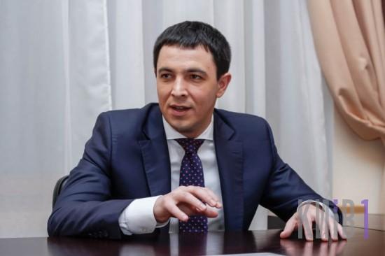А не слишком жирно?: мэр Кличко «одарил» секретаря Киевсовета огромной премией