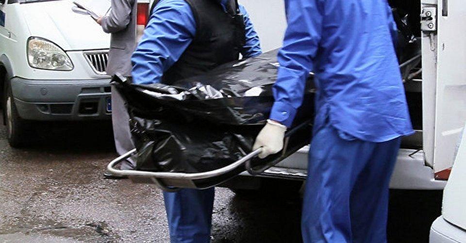 В Тернополе нашли мертвую женщину в ночной рубашке и с деньгами в руках. Причина ее смерти вас удивит