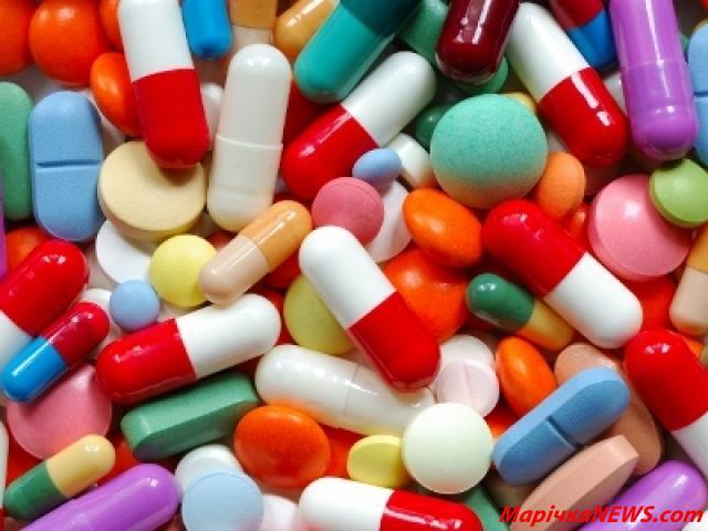 Чем теперь лечиться?: в Украине запретили популярный лекарственный препарат. Причина вас удивит