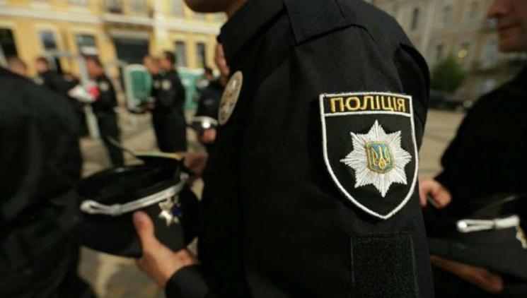 Как чиновники столичной полиции украли 10 млн. которые должны были идти на премии их коллегам