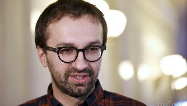 Лещенко, спи спокойно: стали известны подробности скандального дела о квартире народного депутата