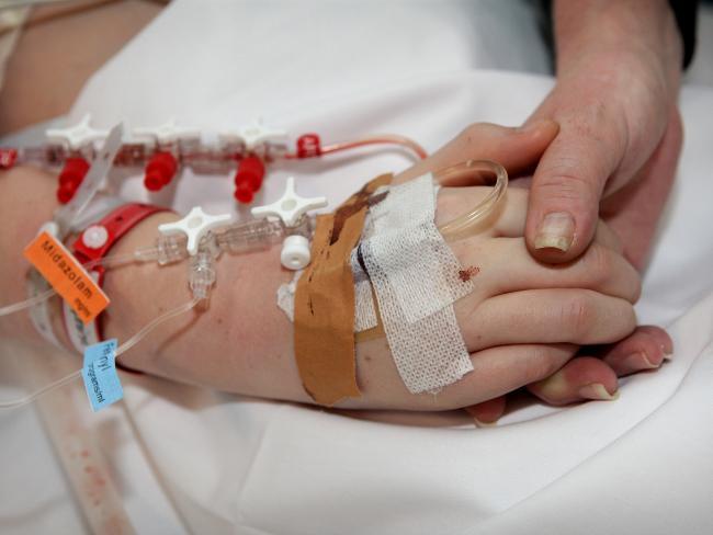 Трагедия во Львове: 25-летняя девушка попала в реанимацию из-за страшного ДТП