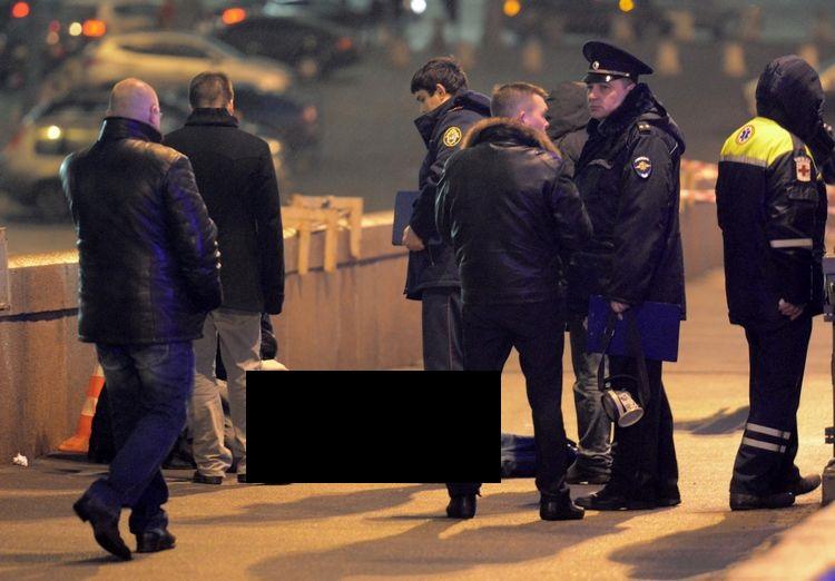 Волосы встают дыбом: нелюди жестоко убили в собственном гараже экс-председателя областного совета