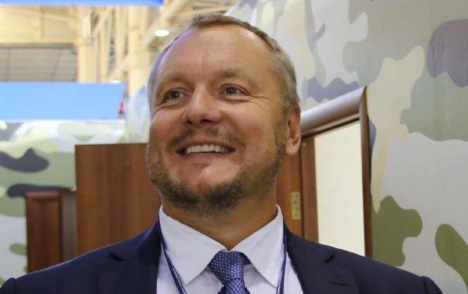 Скандал с нашумевшим заявлением нардепа из партии Ляшко: что интересного известно об Андрее Артеменко
