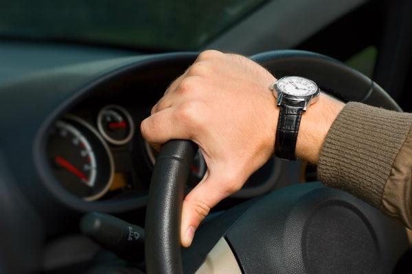 Это коснется многих: водителей ждут кардинальные изменения
