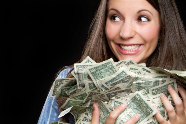 Такую сумму хотел бы каждый украинец: стало известно, кому планируют увеличить зарплату до 30 000 гривен. Не поверите, кто это