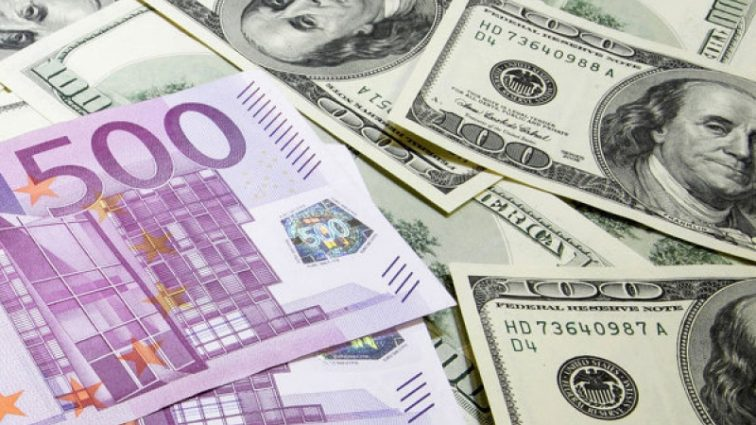 ПОДСТАВА! Украинцам готовят серьезные изменения относительно иностранной валюты