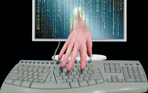 В Украине упростят доступ к банковской информации