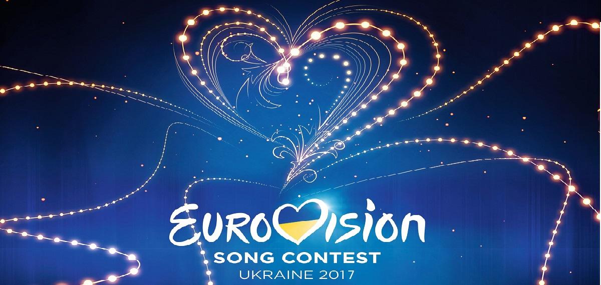 Аж челюсть отвисла: стала известна цена билетов на Евровидение
