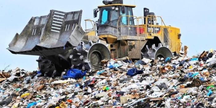Львовский мусор уже добрался до Чернигова?