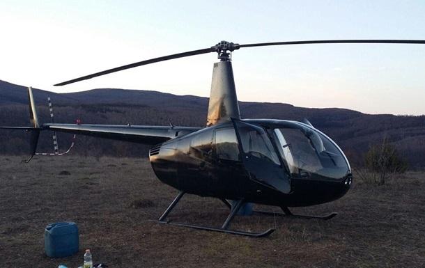 Премьер-министра Польши после ДТП доставили в больницу в Варшаве вертолетом