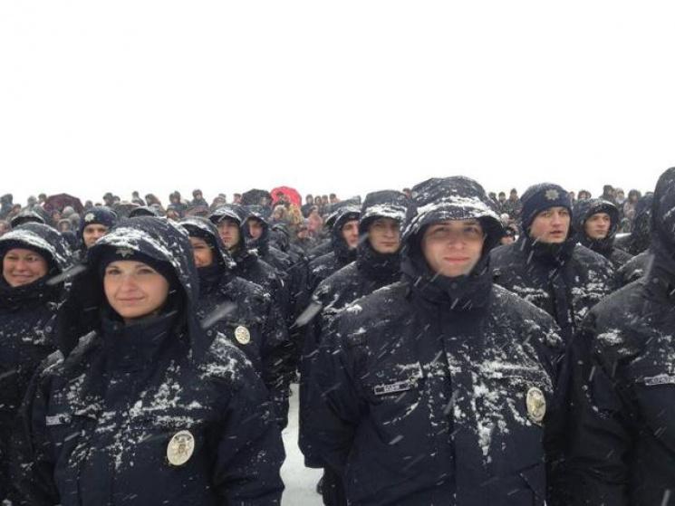Новая опасность: Киевлян просят быть внимательными на улице