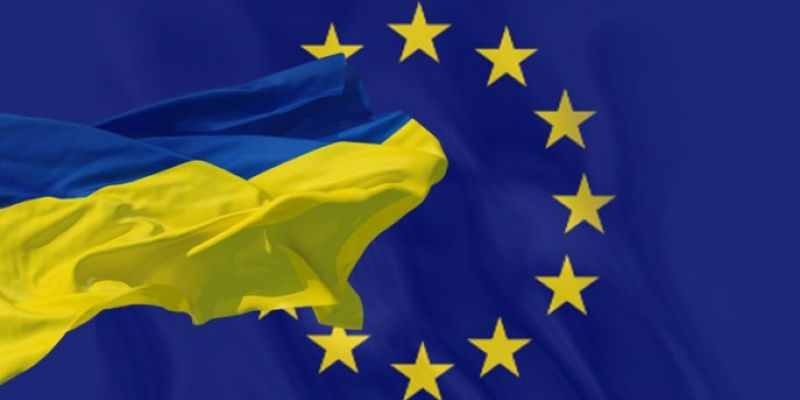 В Евросоюзе договорились о безвизовом для Украины