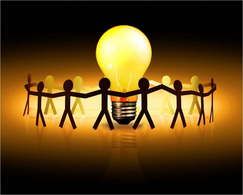 В Украине вновь дорожает электроэнергия: теперь точно экономить каждый будет