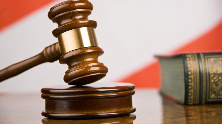 В Чернигове осудили полицейскую-похитительницу