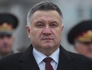 Люди в шоке: приближенные Авакова завладели частью режимного объекта в центре Киева