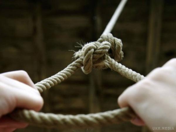Ни один ребенок от такого не застрахован: дочь нардепа заставляли совершить самоубийство