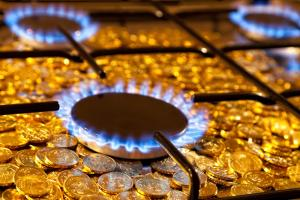 Правда о том, что Украина снова вынуждена будет покупать газ в России