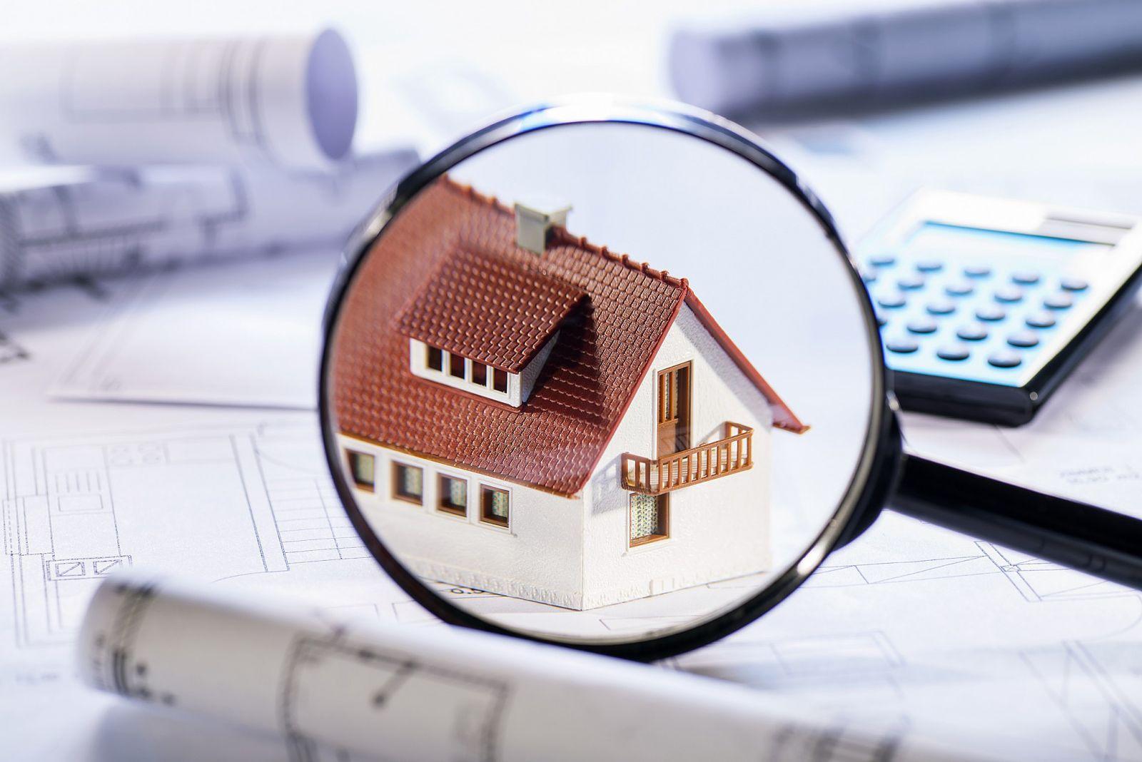 Это просто нереальные цифры: узнайте на сколько вырастет налог на недвижимость