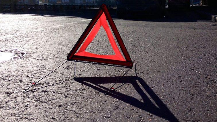 От этого ДТП вся страна всколыхнулась: В Николаеве грузовик снес голову пешеходу (ФОТО 18+)