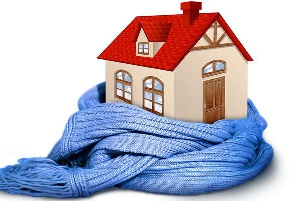 Жителей Львовщины призывают воспользоваться «теплым кредитам»