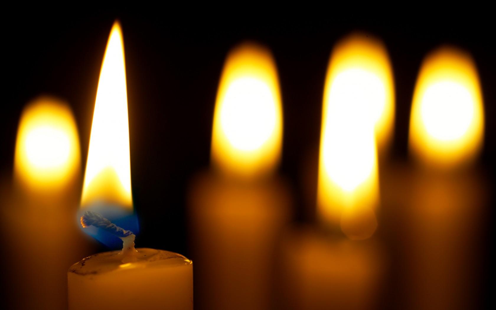 Срочно! Украина в слезах. Умер страшной смертью гениальный актер. Его любили миллионы