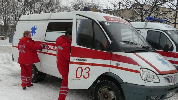 Украина в слезах: в жутком ДТП погибла известная журналистка (ФОТО)