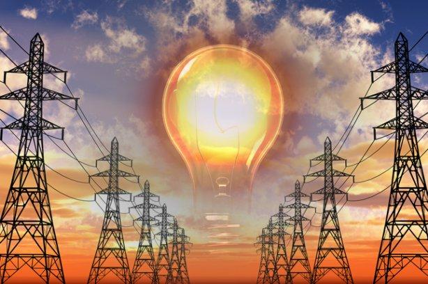 НОВОВВЕДЕНИЕ! 70% украинцев будут платить за электроэнергию по самому высокому тарифу