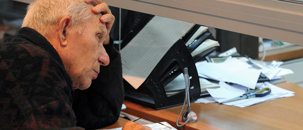Вблизи Жовквы пьяный пенсионер МВД бежал от патрульных и угрожал им физической расправой