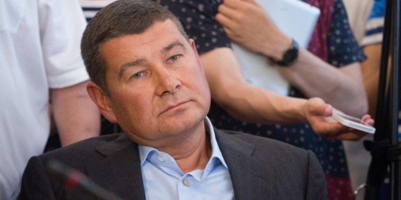 Газовые схемы Онищенко: все детали досудебного расследования в отношении ряда лиц