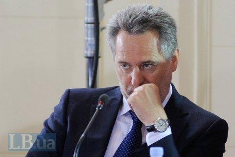 Скандального олигарха Фирташа арестовали после вердикта судьи в Вене