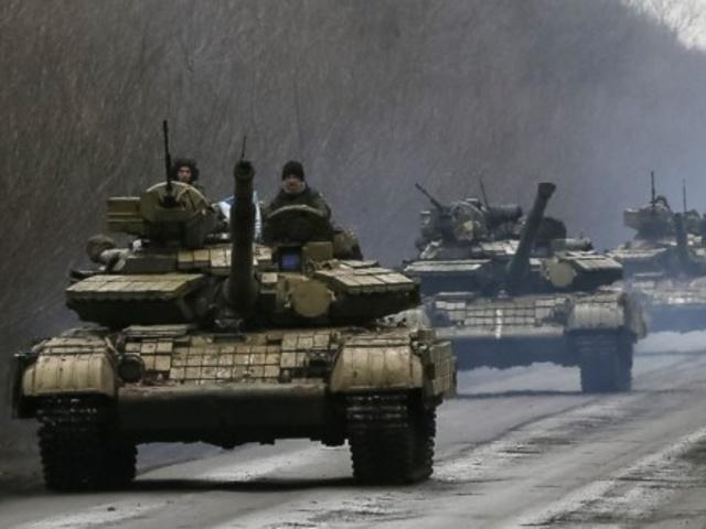 Перепугали не на шутку: в СНБО озвучили тревожные новости Донбасса