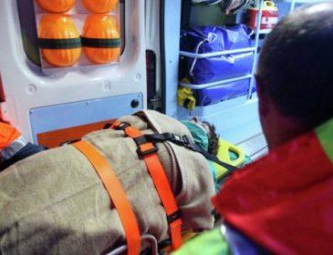 Чудовищная авария: два пассажирских автобуса разбились. Десятки погибших (ВИДЕО)