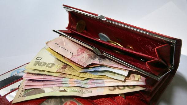 Недешевое удовольствие: во сколько бюджету обойдутся ревизоры социальных выплат