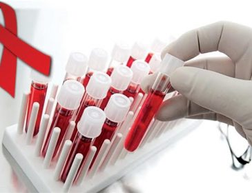 Открытие века: новая вакцина от ВИЧ сможет спасти людей от смертельной болезни