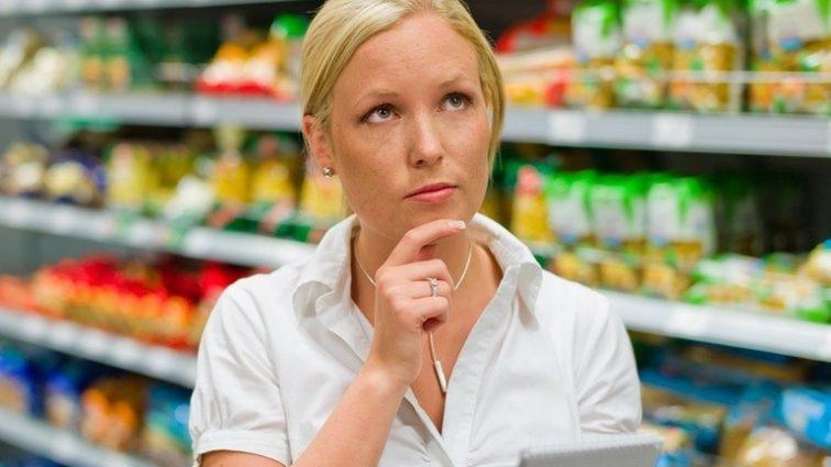 Что будет дальше?: в Украине вернут контроль над ценами на соцпродукты
