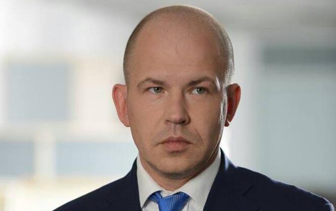 На Киевщине убили экс-председателя правления Астра Банка