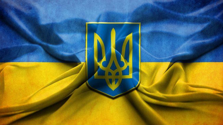 СРОЧНО! Тымчук рассказал о введении военного положения в Украине