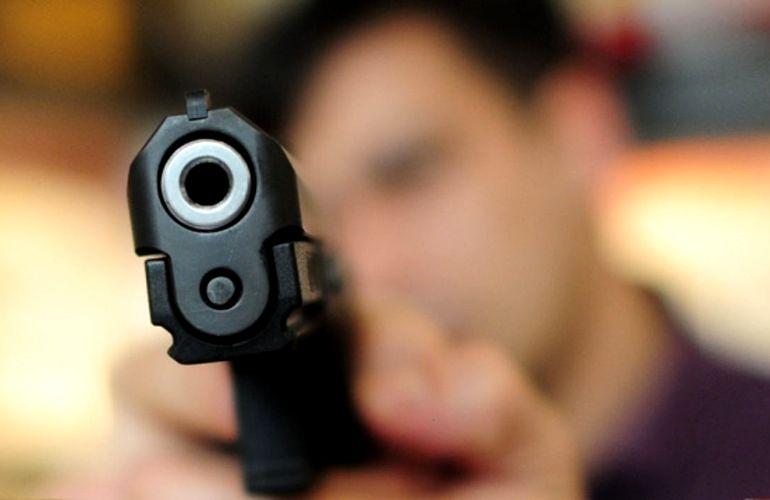 Весь мир в шоке: во время прямого эфира на радио застрелили журналистов (ВИДЕО)