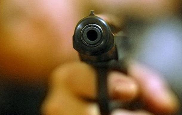 Жестоко поиздевались… В Мелитополе расстреляли мужчину