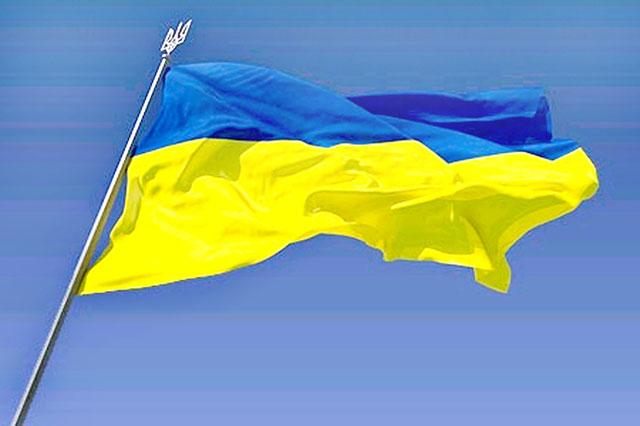 Совсем с ума сошел: Экс-мэр Ужгорода со своей «стеной от бандеровцев» всполошил нардепов