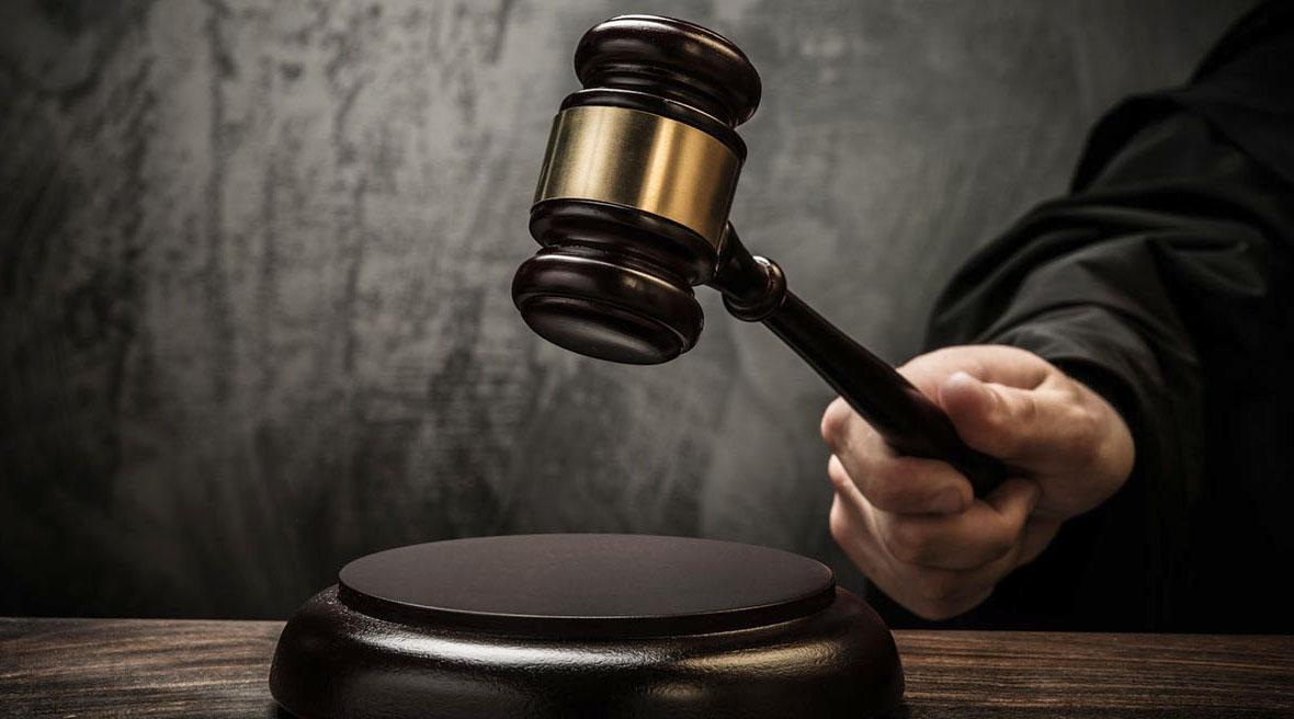 Вы поседеете от прочитанного: что шокирующего нашли в декларациях кандидатов в суды от Львовщины
