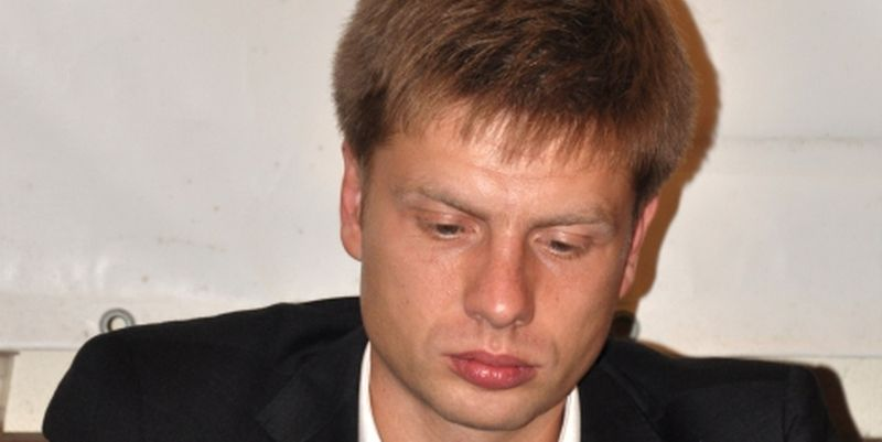 Гончаренко: Мое похищение – это спецоперация, чувствую себя хорошо