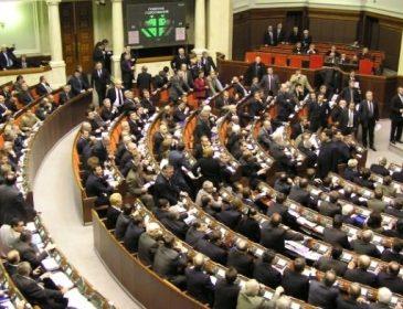Челюсть отвисает: СБУ обнародовала зарплаты «агентов Кремля»