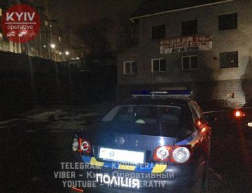 Домушники вломились в дом депутата (ФОТО, ВИДЕО)