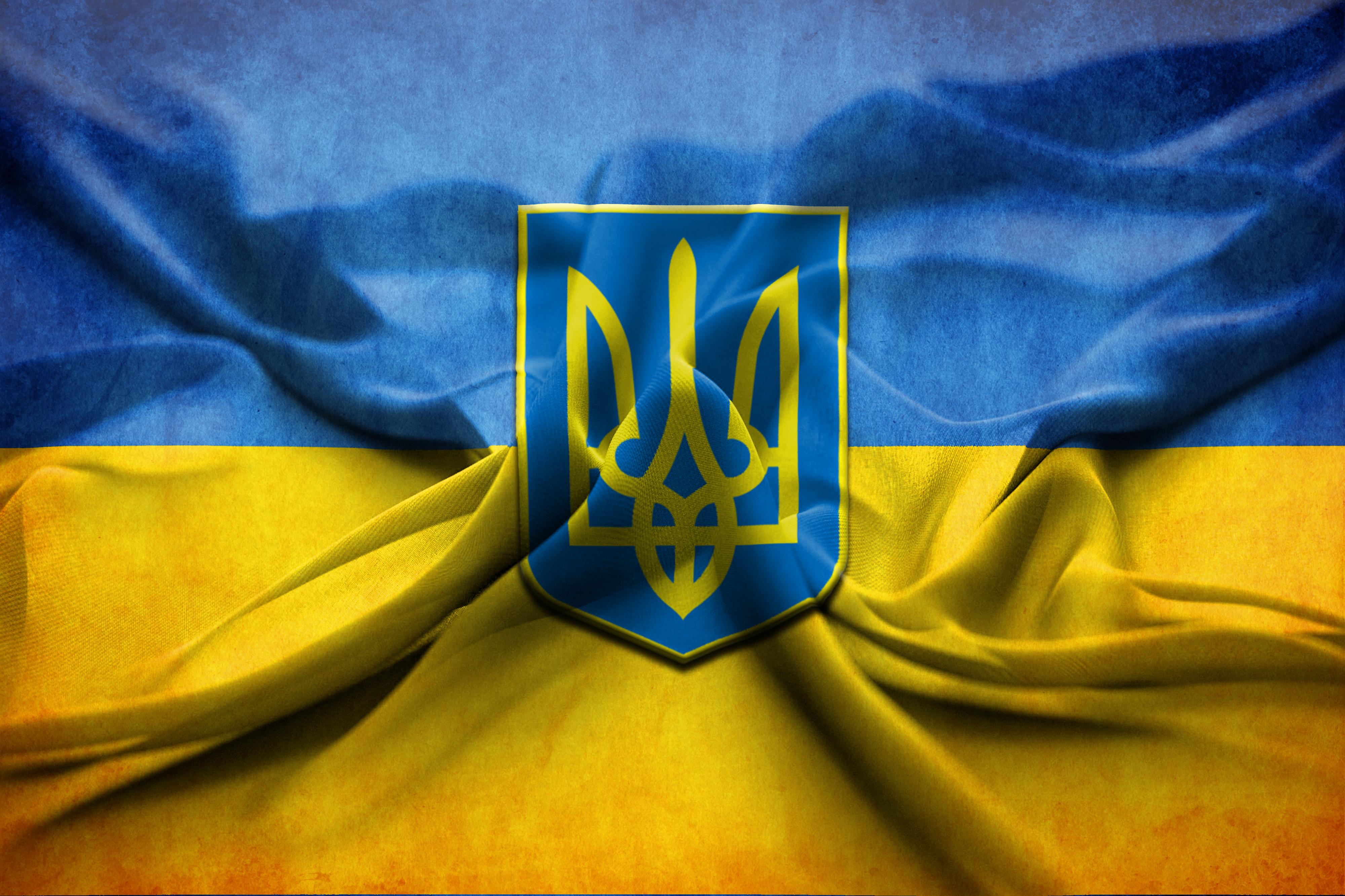 Осторожно! На Украину грядет большая беда, не отпускайте детей на улицу