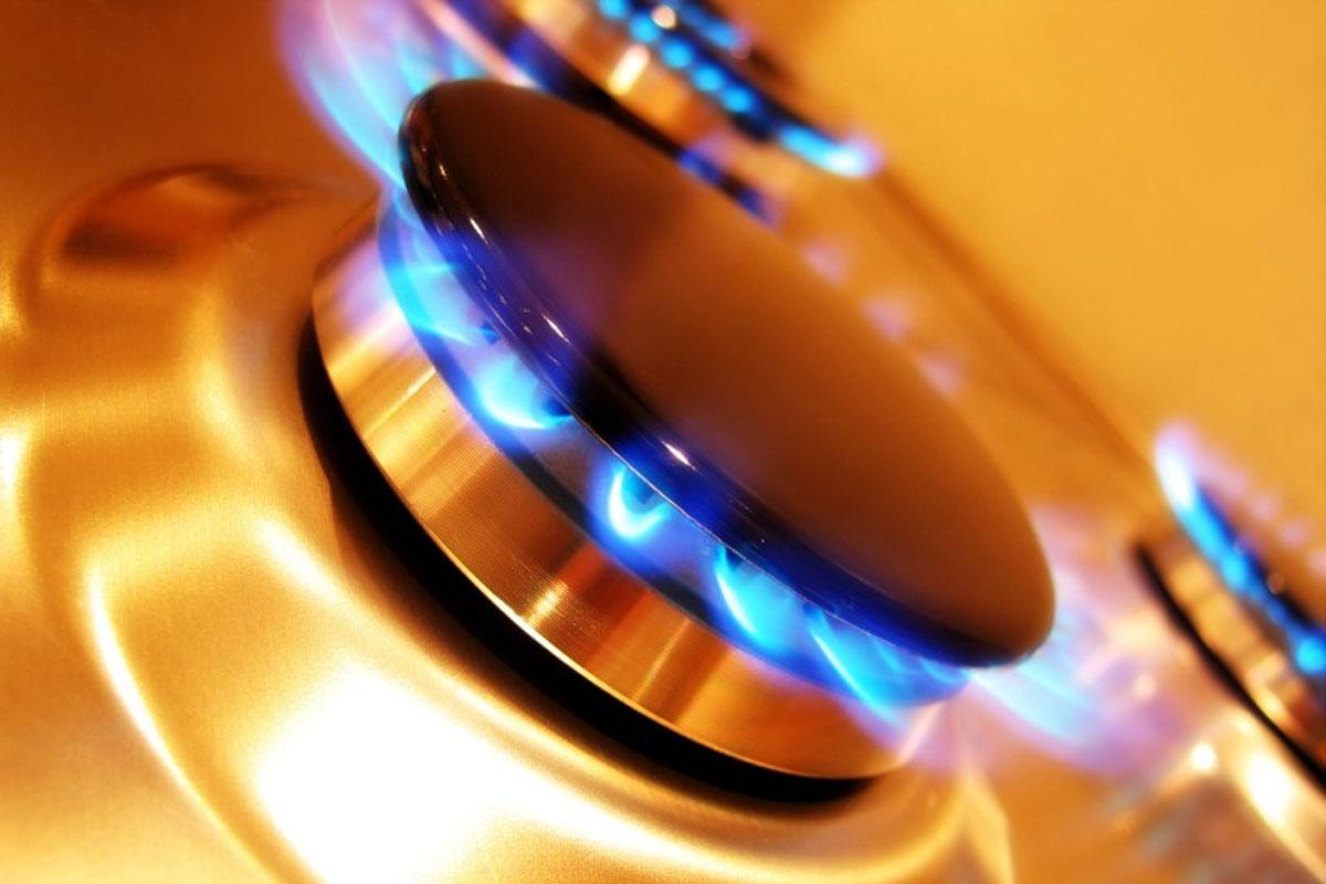 Газовый коктейль: узнайте с чем мешают российский газ в Украине