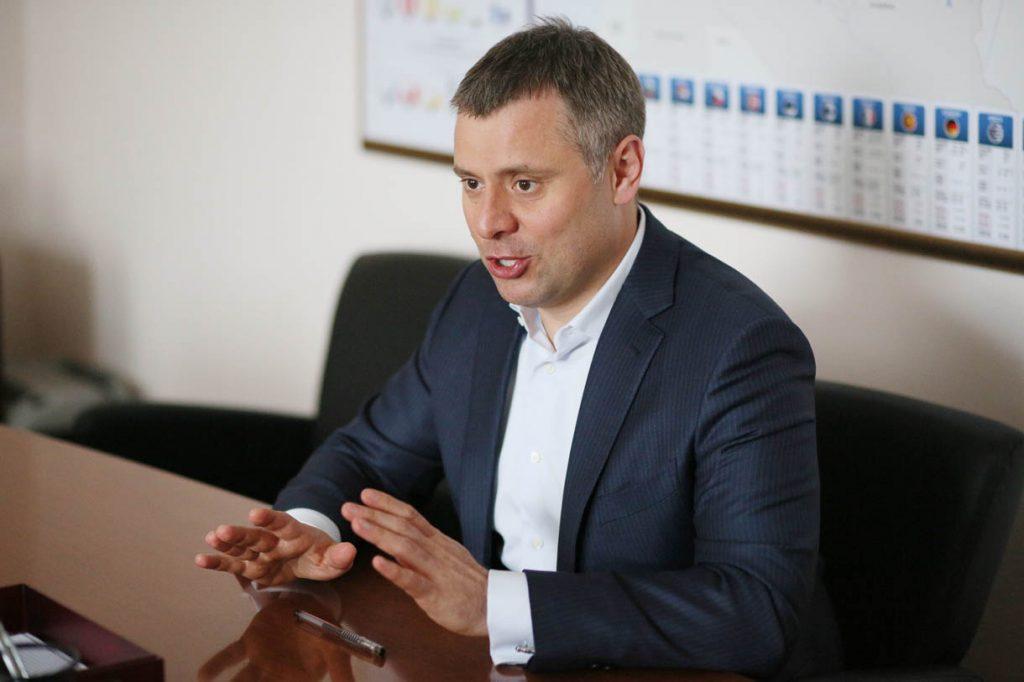 YUriy-Vitrenko