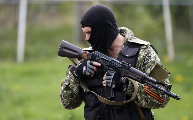 После визита нардепки Савченко боевики сделали неожиданное заявление