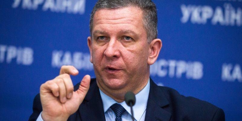 Плакали наши деньги: Андрей Рева сообщил новое требование МВФ относительно минимальной зарплаты